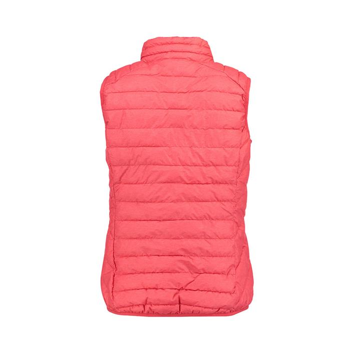 meru-w-s-white-rock-bodywarmer