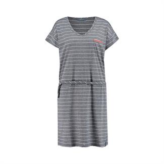 Meru W's Windhoek Dress