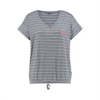 Meru W's Windhoek T-Shirt