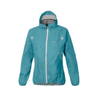 Meru W's Zenith Jacket