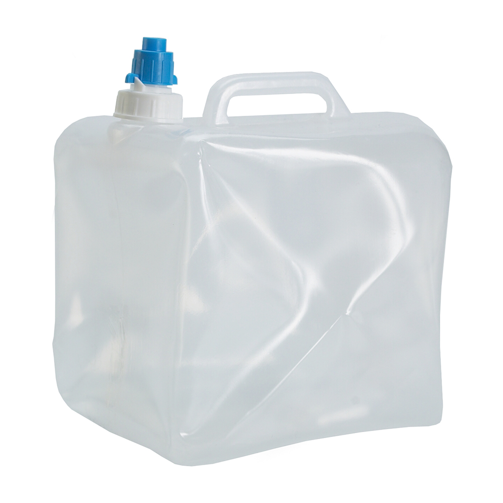 Meru Water Carrier 10 Liter