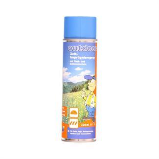 Meru Water Proof Spray 500ml