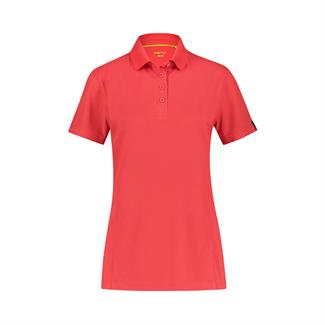 Meru Wembley Polo Dames