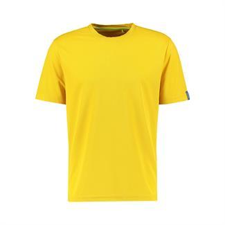 Meru Wembley S/S T-Shirt Heren