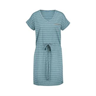 Meru Windhoek Dress Dames
