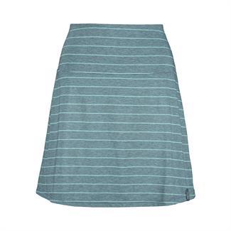 Meru Windhoek Skirt Dames