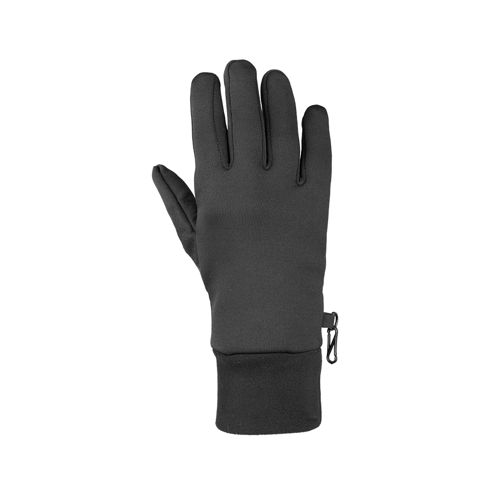 Meru Winnipeg Etip Gloves