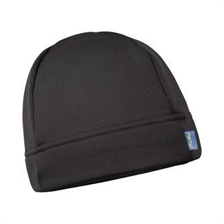 Meru Winnipeg Hat Heren