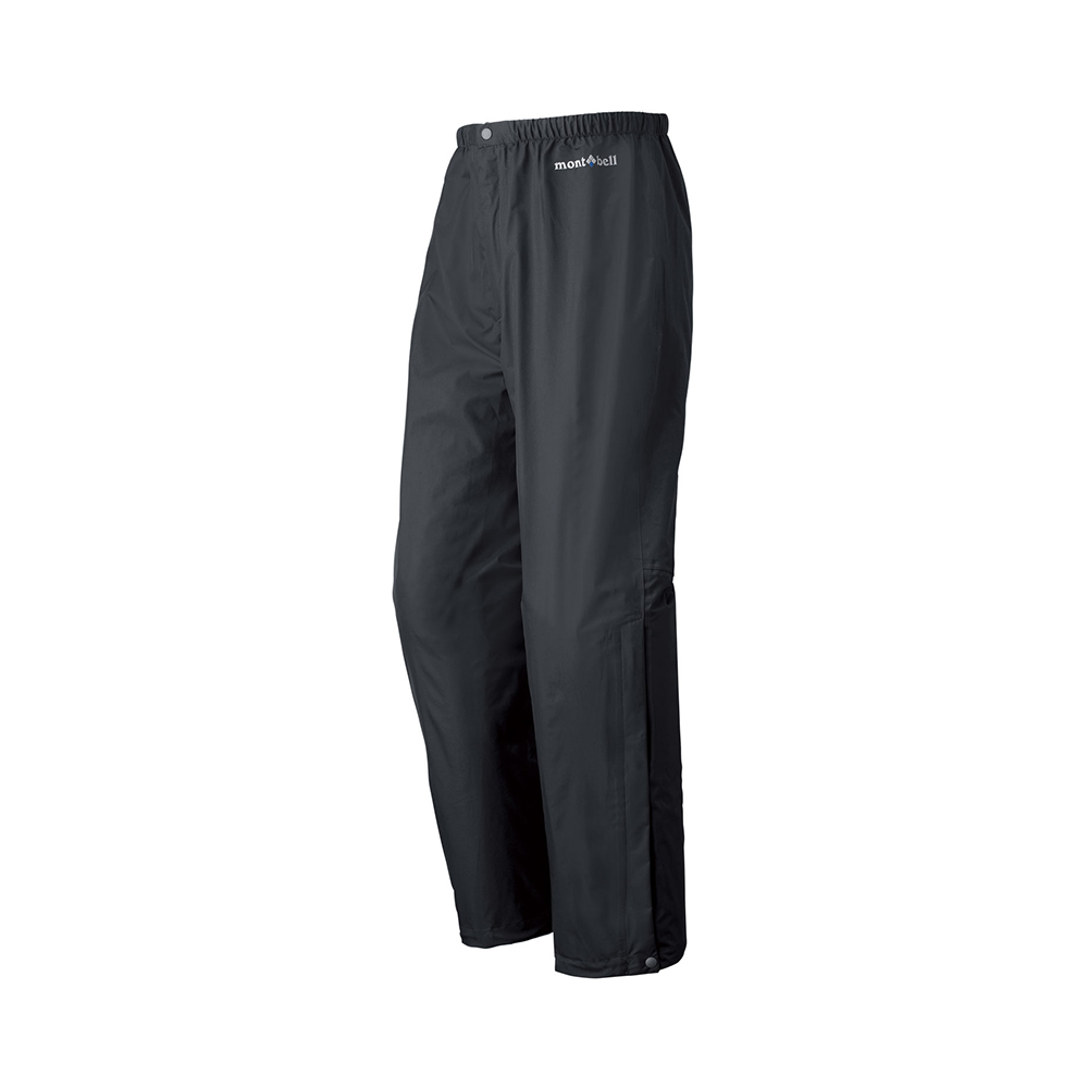 Mont Bell M's Thunder Pass Pants