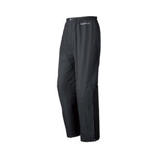 Mont Bell M's Thunder Pass Pants