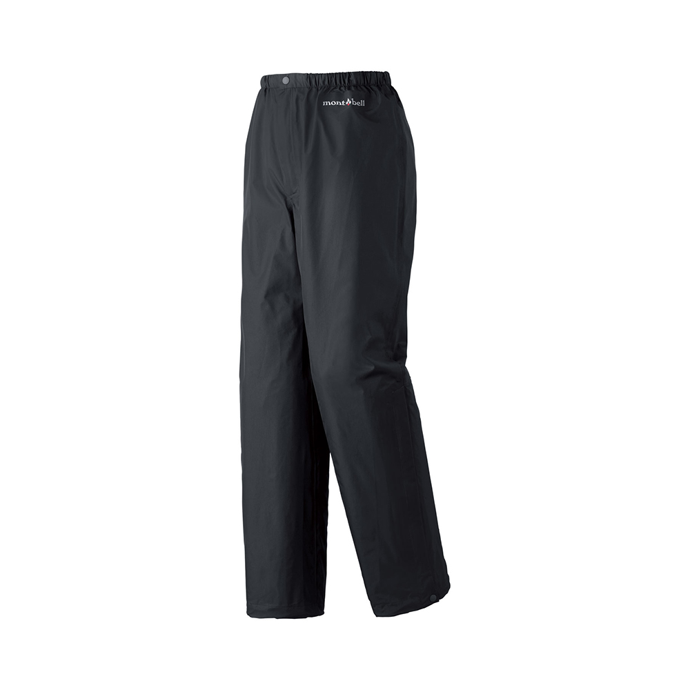Mont Bell W's Thunder Pass Pants