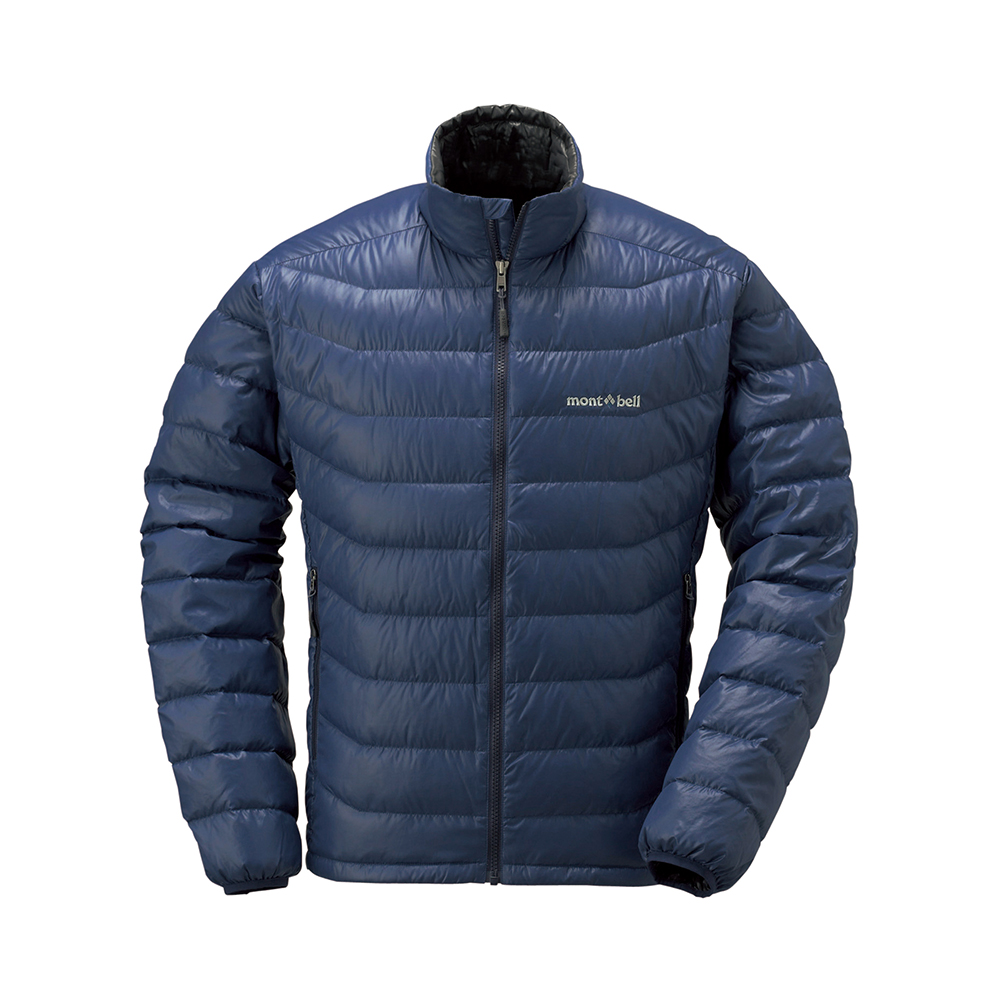 Montbell M's Highland Jacket