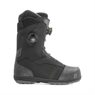 Nidecker M's Triton Boa snowboardschoenen
