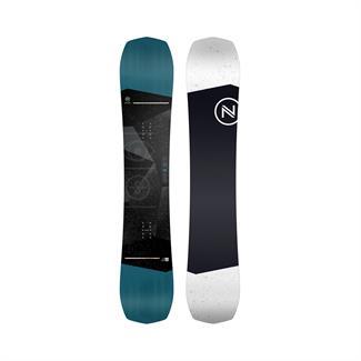 Nidecker Sensor 20/21 snowboard heren