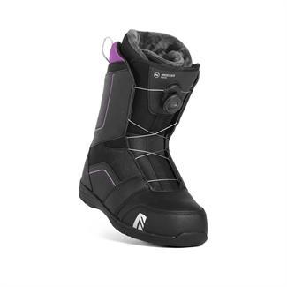 Nidecker W's Maya Boa snowboardschoenen