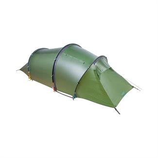 Nigor Apteryx 3 Driepersoons tent