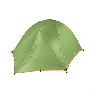 Nigor Ara 3 Driepersoons tent