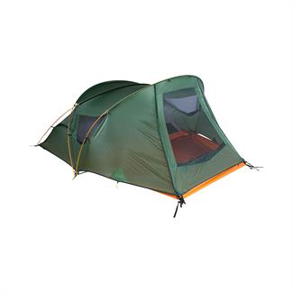 Nigor Great Auk 2 Tweepersoons tent