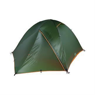 Nigor Guam 3 Driepersoons tent
