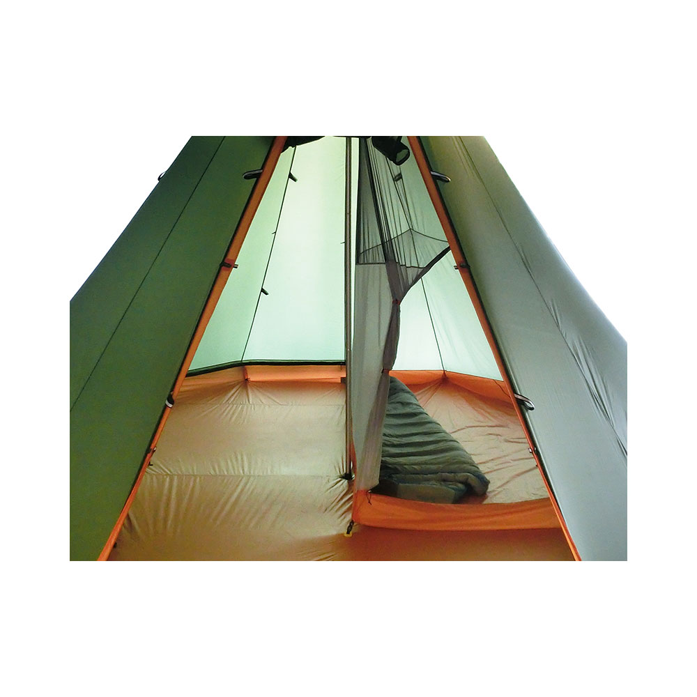 Nigor Innertent WickiUp 6 Right