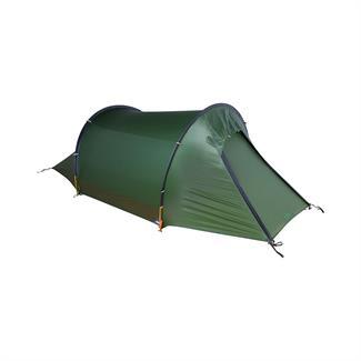 Nigor Moa 3 Driepersoons tent