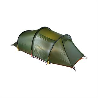 Nigor Oriole 3 Driepersoons tent