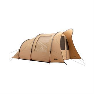 Nigor Stork 4 BTC Vierpersoons tent