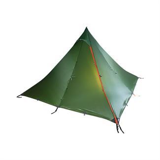 Nigor WickiUp 4 Vierpersoons tent