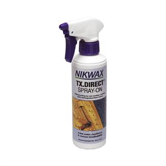 Nikwax TX.Direct Spray-On - 300 ml