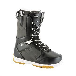 Nitro M's Anthem TLS snowboardschoenen