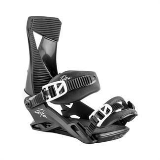 Nitro M's Zero snowboardbinding