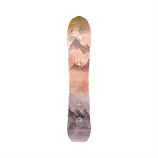 Nitro W's Drop 20/21 snowboard