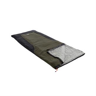 Nomad Monsoon slaapzak deken