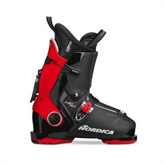 Nordica M's Hf 90 R skischoenen