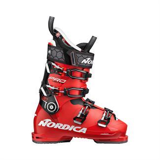Nordica M's Pro Machine 120 skischoenen