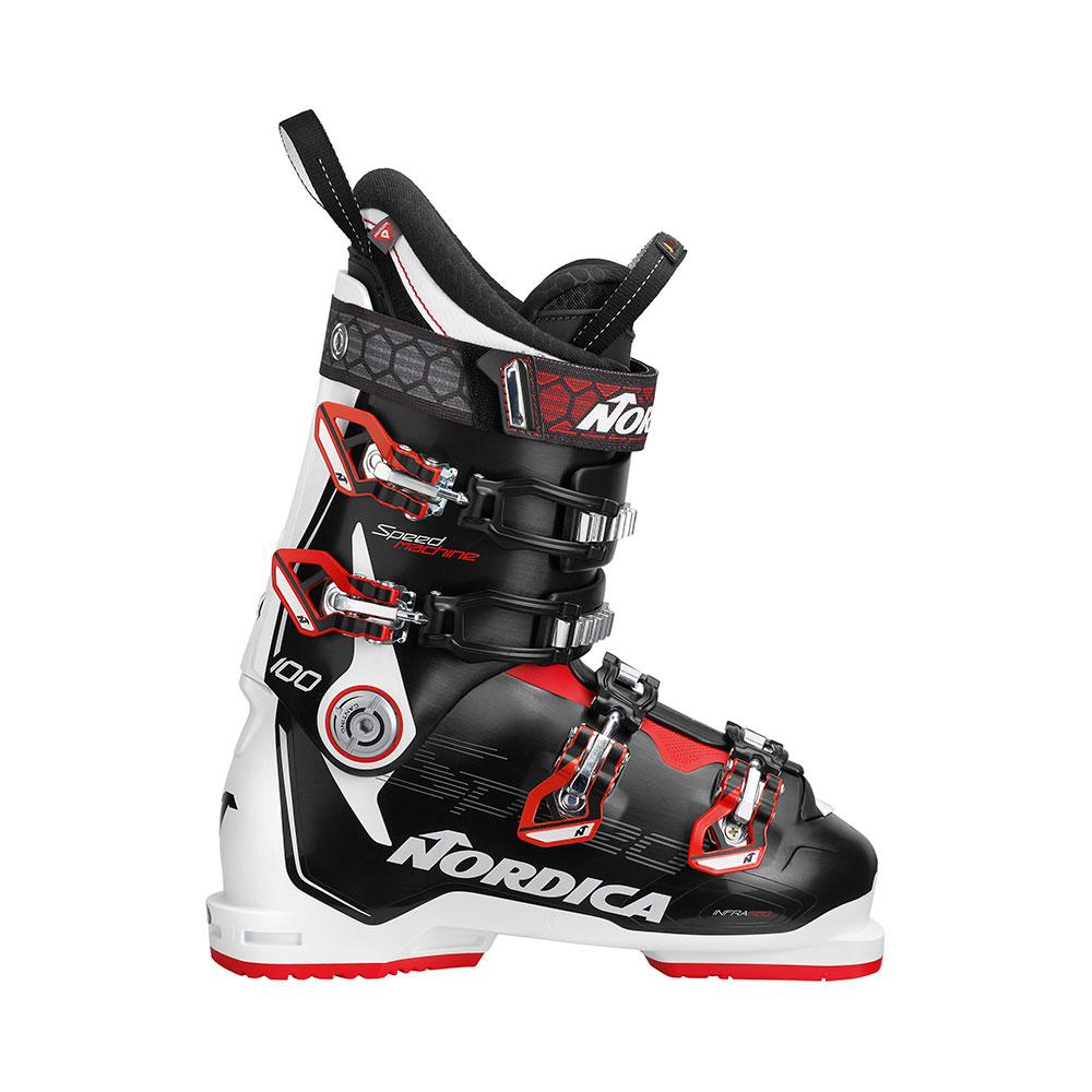 b444c48d26d nordica-m-s-speedmachine-100-skischoenen