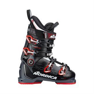 Nordica M's Speedmachine 100 skischoenen