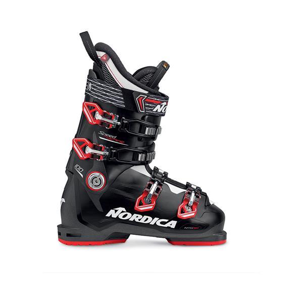 50995354581 Nordica M's Speedmachine 100 skischoenen