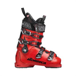Nordica M's Speedmachine 130 skischoenen