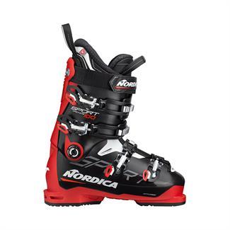 Nordica M's Sportmachine 100 skischoenen