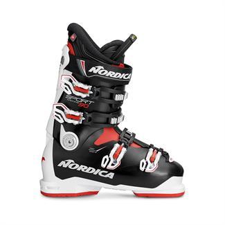 Nordica M's Sportmachine 90 skischoenen