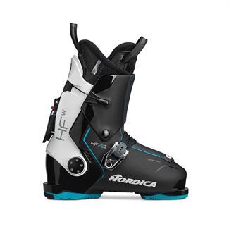 Nordica W's Hf 75 R skischoenen