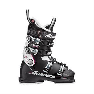 Nordica W's Pro Machine 85 skischoenen