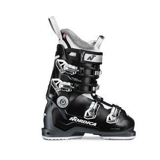 Nordica W's Speedmachine 85 skischoenen