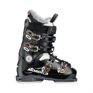 Nordica W's Sportmachine 75 skischoenen