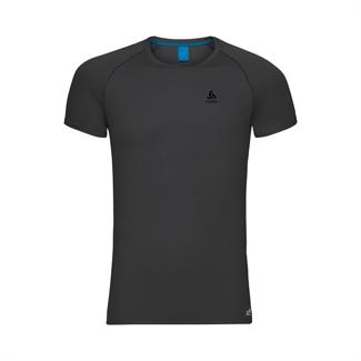 Odlo M's Active F-Dry Light Crew Neck S/S