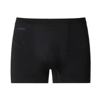 Odlo M's Boxer Performance Light