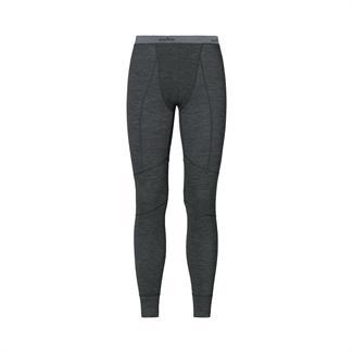 Odlo M's Pants Revolution
