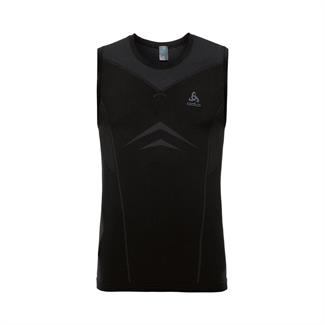 Odlo M's Performance Light Singlet