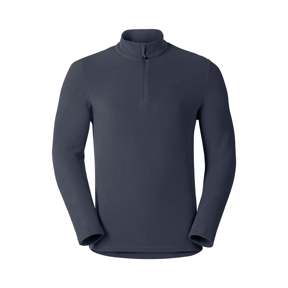 Odlo M's Pully Roy 1/2 Zip